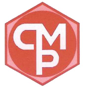 CMP BRESSO